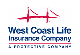 c_0000_West-Coast-Life-Insurance-Comapny-Logo