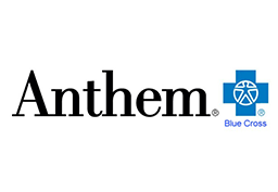 c_0011_Antheml