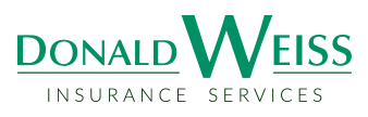 Donald Weiss Insurances Services