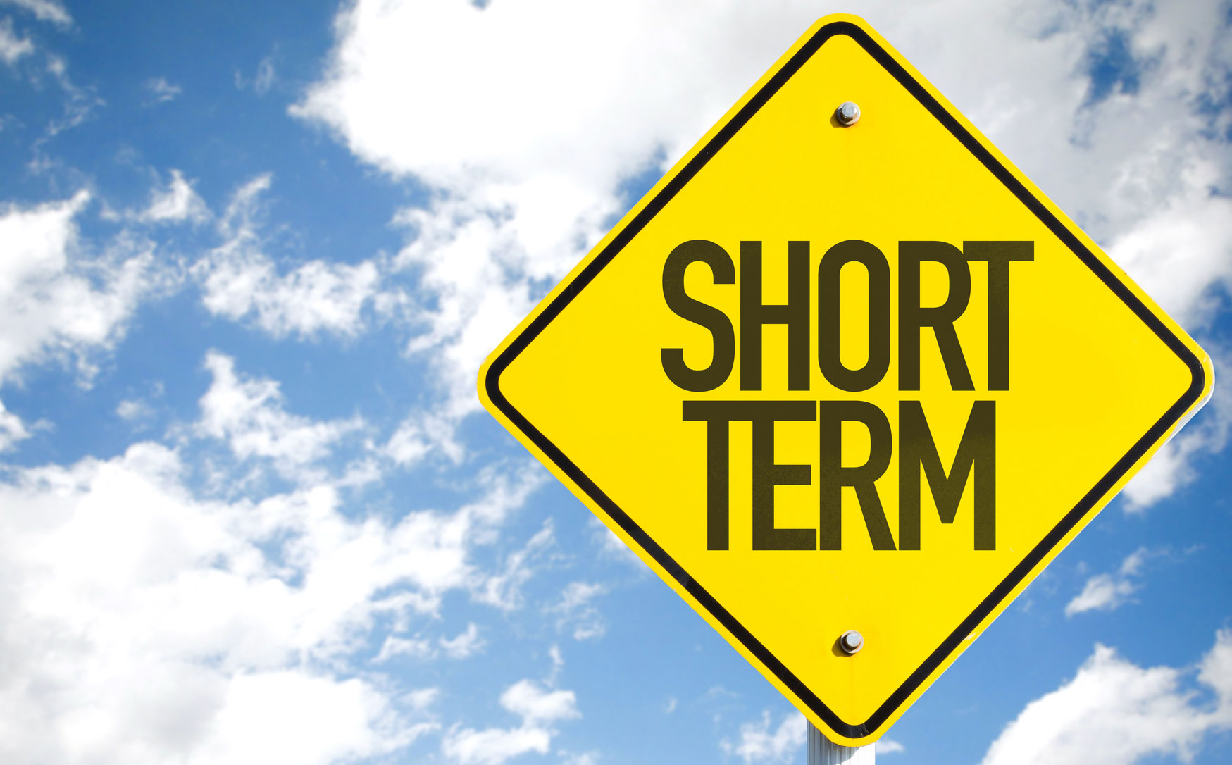 What you should know about short term health insurance - Short term disability plan design ...