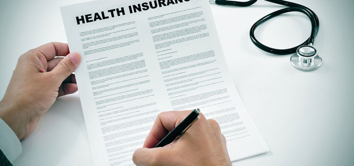 Short Term Health Insurance >> Missed Open Enrollment Consider Short Term Health Insurance