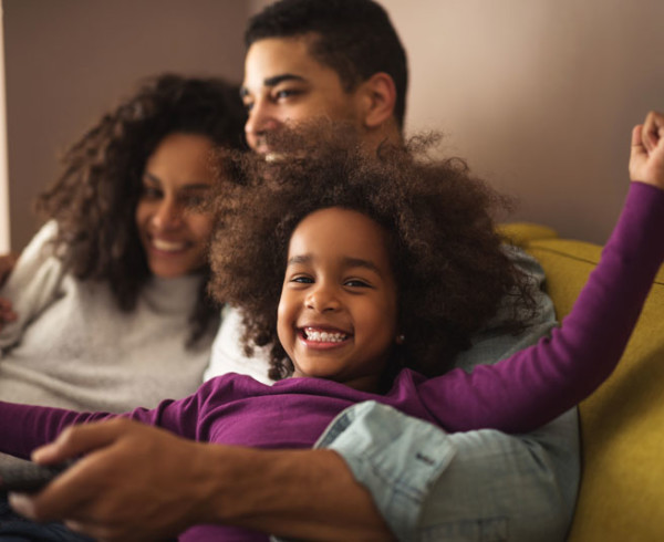 how to get life insurance with pre existing condition