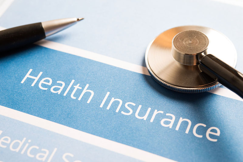 What is a Qualifying Event for a Special Enrollment Period?